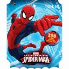 Spider-Man Jumbo Sticker Book_thumb.jpg