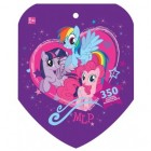 My Little Pony Jumbo Sticker Book_thumb.jpg