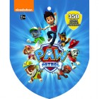 Paw Patrol Jumbo Sticker Book_thumb.jpg
