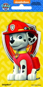 Paw Patrol Marshall Jumbo Stickers Pack of 24_thumb.jpg