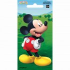 Mickey Mouse Jumbo Stickers Pack of 24_thumb.jpg