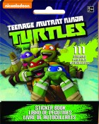 Teenage Mutant Ninja Turtles Sticker Book_thumb.jpg