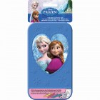 Frozen Sticker Activity Kit_thumb.jpg