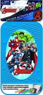 The Avengers Sticker Activity Kit_thumb.jpg