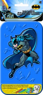 Batman Sticker Activity Kit_thumb.jpg