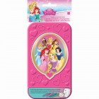 Disney Princesses Sticker Activity Kit_thumb.jpg