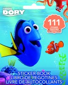 Finding Dory Stickers Book_thumb.jpg