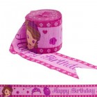 Sofia the First Happy Birthday Crepe Streamer_thumb.jpg