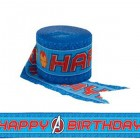 The Avengers Happy Birthday Crepe Streamer_thumb.jpg
