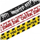 Halloween Fright Tape Banners Pack of 3_thumb.jpg