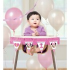 Minnie Mouse Fun to Be One 1st Birthday High Chair Kit_thumb.jpg