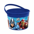 The Avengers Plastic Favor Container_thumb.jpg