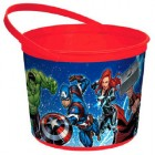 Avengers Epic Party Favour Plastic Container_thumb.jpg