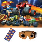 Blaze and the Monster Machines Party Game_thumb.jpg