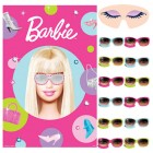 Barbie All Dolled Up Party Game_thumb.jpg