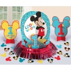 Mickey Mouse Fun to Be One 1st Birthday Table Decorating Kit_thumb.jpg