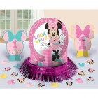 Minnie Mouse Fun to Be One 1st Birthday Table Decorating Kit_thumb.jpg