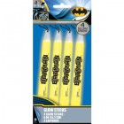 Batman Glow Stick Lanyard Necklaces Pack of 4_thumb.jpg