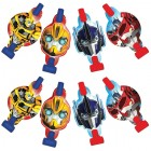 Transformers Cardboard Blowouts Pack of 8_thumb.jpg
