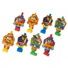 Paw Patrol Cardboard Blowouts Pack of 8_thumb.jpg