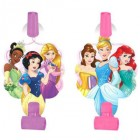 Disney Princesses Cardboard Blowouts Pack of 8_thumb.jpg