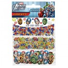 The Avengers Confetti Value Pack 34g_thumb.jpg