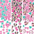 Minnie Mouse Fun to Be One 1st Birthday Confetti 34g_thumb.jpg
