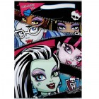 Monster High Loot Bags Pack of 8_thumb.jpg