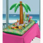 Inflatable Palm Tree Buffet Cooler_thumb.jpg