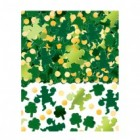 Green Shamrock Confetti Big Value Pack 70g_thumb.jpg