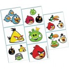 Angry Birds Tattoos Pack of 16_thumb.jpg