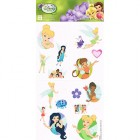 Disney Fairies Tinker Bell Tattoos Pack of 16_thumb.jpg