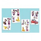 Minnie Mouse & Friends Tattoos Pack of 16_thumb.jpg