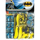 Batman Favor Pack of 48_thumb.jpg
