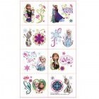 Frozen Tattoos Pack of 16_thumb.jpg