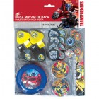 Transformers Mega Mix Favor Value Pack of 48_thumb.jpg