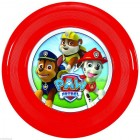 Paw Patrol Flying Disc Favor 10cm_thumb.jpg