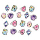 My Little Pony Jewel Rings Pack of 18_thumb.jpg