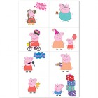 Peppa Pig Tattoos Pack of 8_thumb.jpg