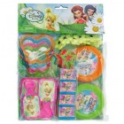 Tinker Bell Disney Fairies Best Friends Value Favor Pack of 48_thumb.jpg