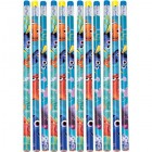 Finding Dory Pencils Pack of 12_thumb.jpg