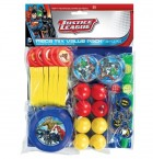 Justice League Mega Mix Favors Value Pack of 48_thumb.jpg