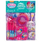 Shimmer & Shine Mega Mix Favors Value Pack of 48_thumb.jpg