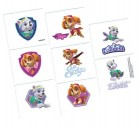 Paw Patrol Girls Tattoos Pack of 8_thumb.jpg
