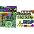 Teenage Mutant Ninja Turtles Favor Pack of 48_thumb.jpg