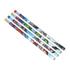 Avengers Epic Pencil Party Favours Pack of 12_thumb.jpg