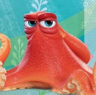 Finding Dory 2 Ply Beverage Napkins Pack of 16_thumb.jpg