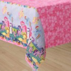 My Little Pony Plastic Tablecover_thumb.jpg