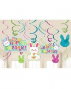 Happy Easter Hanging Swirls Value Pack of 12_thumb.jpg