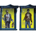 Plastic Zombie Window Decorations Pack of 2_thumb.jpg